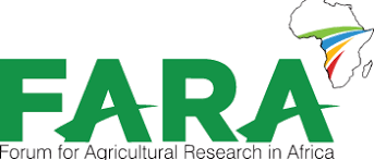 The Forum for Agricultural Research in Africa (FARA)
