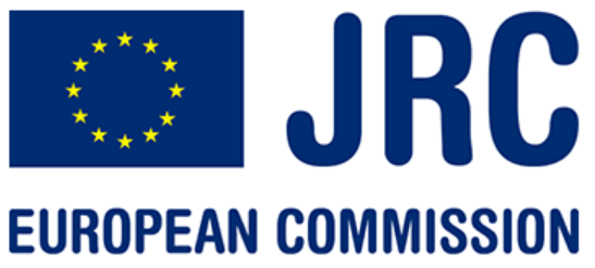 European Commission - Joint Research Centre
